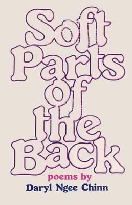 Soft Parts of the Back (Hardback)