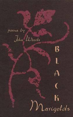 Black Marigolds - Contemporary Poetry (Paperback)