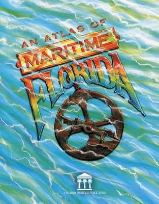 Atlas of Maritime Florida (Paperback)