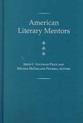 American Literary Mentors (Hardback)