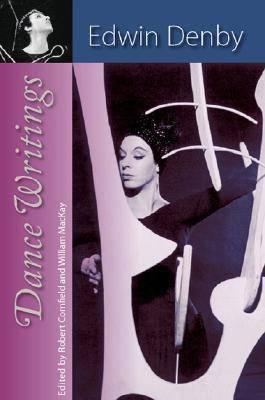 Dance Writings (Paperback)