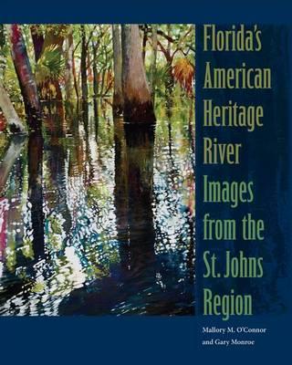 Florida'S American Heritage River (Hardback)