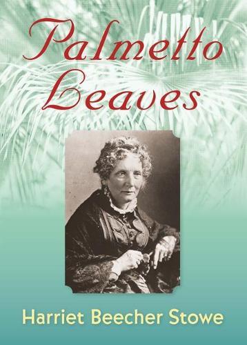 Palmetto Leaves (Paperback)