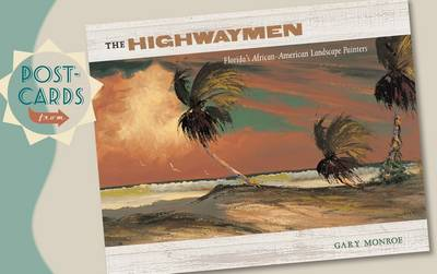 Postcards from The Highwaymen