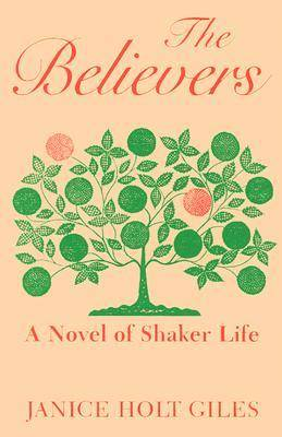 The Believers (Paperback)