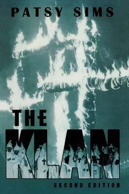 The Klan (Paperback)