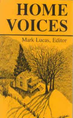 Home Voices - New Books for New Readers (Paperback)
