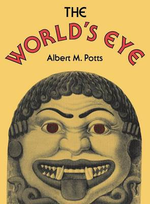 World's Eye (Hardback)