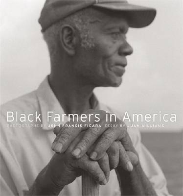 Black Farmers in America (Hardback)