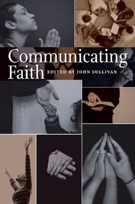 Communicating Faith (Paperback)