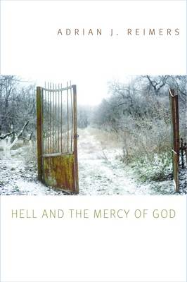 Hell and the Mercy of God (Paperback)