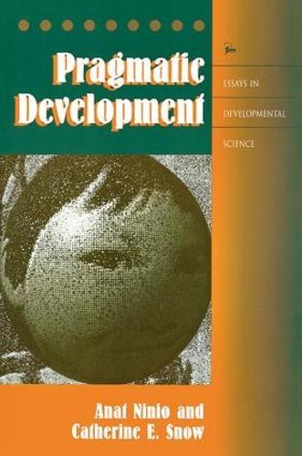Pragmatic Development (Paperback)