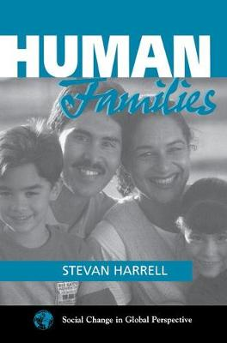 Human Families (Paperback)