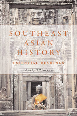 Southeast Asian History: Essential Readings (Paperback)
