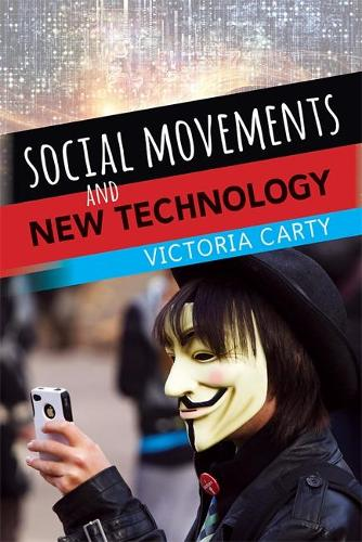 Social Movements and New Technology (Paperback)