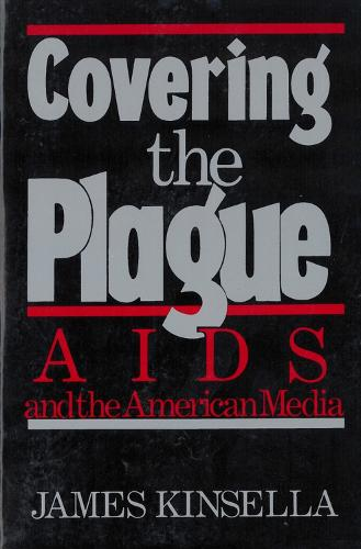 Covering the Plague (Paperback)