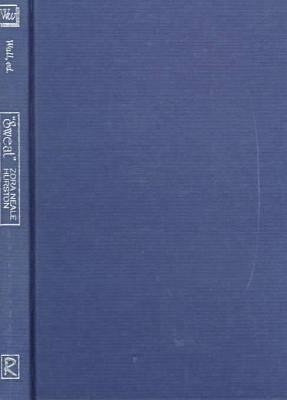 """Sweat"" - Women Writers, Texts & Contexts (Hardback)"