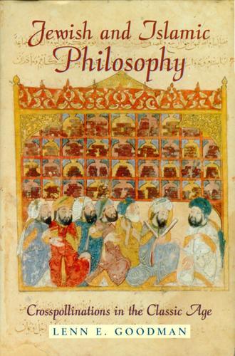 Jewish & Islamic Philosophy (Hardback)
