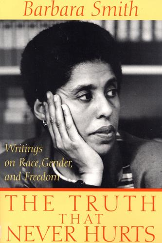 The Truth That Never Hurts (Paperback)