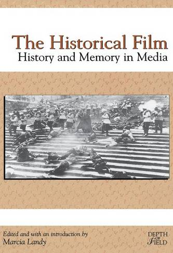 Historical Film (Paperback)