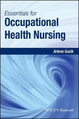 Essentials for Occupational Health Nursing (Paperback)