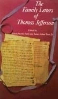 The Family Letters (Paperback)