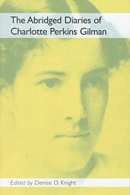 the power of society over an individual in the literature of charlotte perkins gilman margaret atwoo Charlotte perkins gilman also charlotte perkins stetson, was a prominent american feminist, sociologist, novelist, writer of short stories, poetry, and nonfiction, and a lecturer for social reform she was a utopian feminist and served as a role model for future generations of feminists because of her unorthodox concepts and lifestyle her best remembered work today is her semi-autobiographical short story the yellow wallpaper which she wrote after a severe bout of postpartum psychosis.