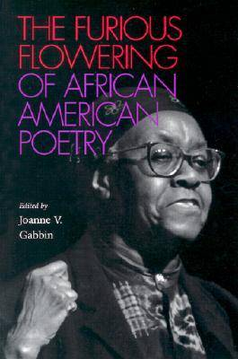 The Furious Flowering of African American Poetry (Paperback)