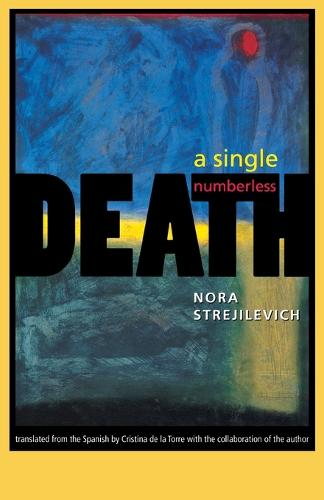A Single, Numberless Death (Paperback)