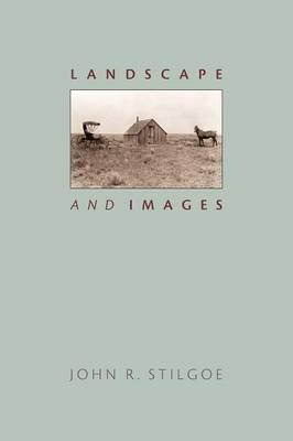 Landscape and Images (Paperback)