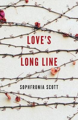 Love's Long Line - 21st Century Essays (Paperback)