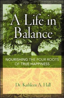 Life In Balance (Hardback)