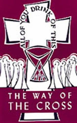 The Way of the Cross (Paperback)