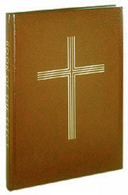 Book of the Elect (Hardback)