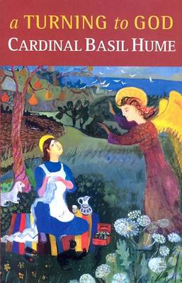A Turning to God (Paperback)