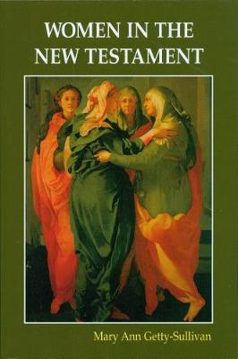 Women in the New Testament (Paperback)