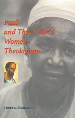 Paul and Third World Women Theologians (Paperback)