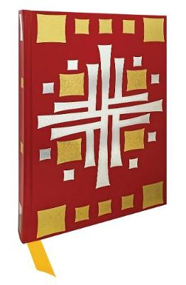 The Book of Gospels (Hardback)