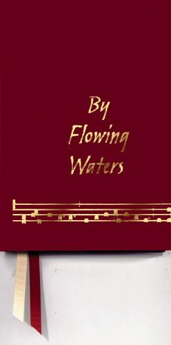 By Flowing Waters (Hardback)
