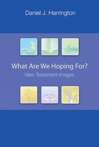 What are We Hoping For?: New Testament Images (Paperback)