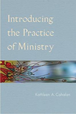 Introducing the Practice of Ministry (Paperback)