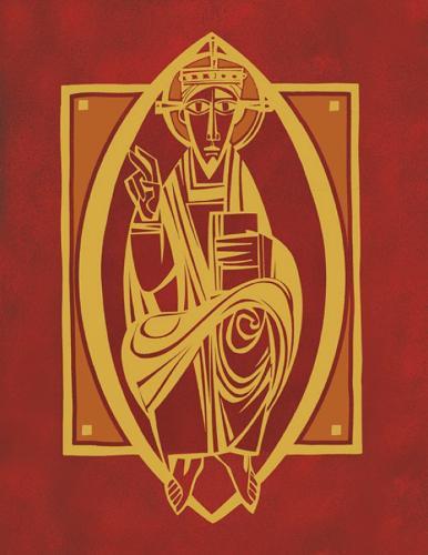 Roman Missal (Hardback)
