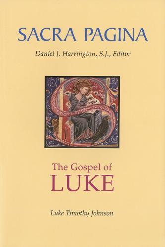 Sacra Pagina - Sacra Pagina 3 (Hardback)