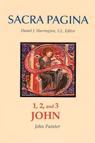 Sacra Pagina - Sacra Pagina 18 (Hardback)