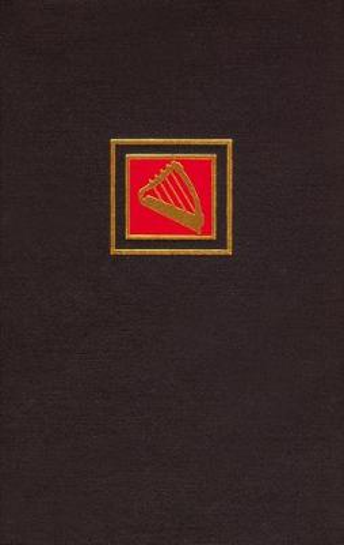 Worship Music (Hardback)