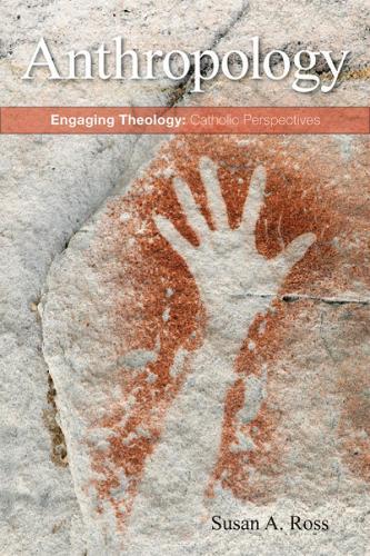 Anthropology: Seeking Light and Beauty (Paperback)