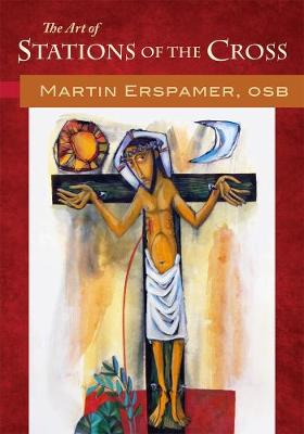 The Art of Stations of the Cross (CD-ROM)