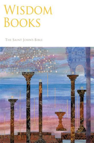 Wisdom Books (Hardback)