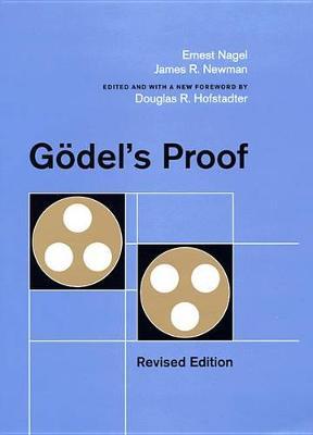 Godel's Proof (Paperback)