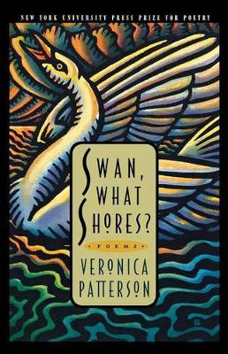 Swan, What Shores? (Hardback)